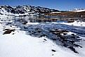 Picture Title - pt tso lake