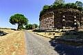 Picture Title - Via Appia