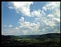 Picture Title - Slovenia 6