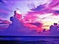 Picture Title - Odd Sky