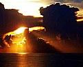 Picture Title - Impressive Light