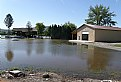 Picture Title - Flood Garage