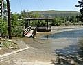 Picture Title - Flood Gazebo