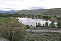 Picture Title - Flood River