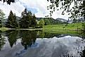 Picture Title - Lac des Joncs
