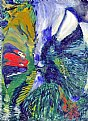Picture Title - Classical Abstract