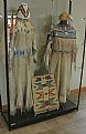 Picture Title - Native Dress