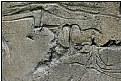 Picture Title - stonetraces