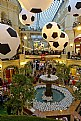 Picture Title - Football Moscou