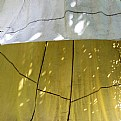 Picture Title - a tent