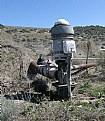 Picture Title - Pump