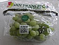 Picture Title - Grapes