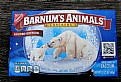Picture Title - Barnum's Animals