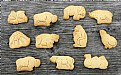 Picture Title - Animal Crackers