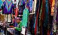 Picture Title - Tie-Dye