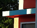 Picture Title - Motel Abstract 2