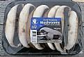 Picture Title - Portabello Mushroom