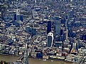 Picture Title - over London