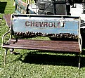 Picture Title - Tailgate Chevrolet