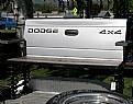 Picture Title - Tailgate Dodge