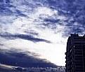 Picture Title - Last Sun