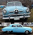 Picture Title - Studebaker