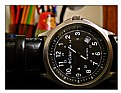Picture Title - watch