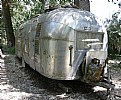 Picture Title - Airstream