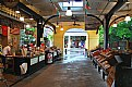 Picture Title - French Market - N.O.