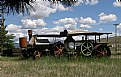 Picture Title - Steam Engines