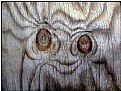 Picture Title - the smiling board