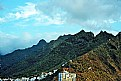 Picture Title - Tenerife
