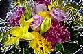 Picture Title - Church Bouquet 6