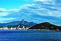 Picture Title - Rio de Janeiro
