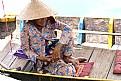 Picture Title - Vietnam