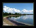 Picture Title - Belvedere