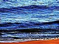 Picture Title - Beach