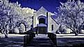 Picture Title - Mausolem