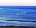 Picture Title - Ocean