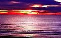 Picture Title - Magic Sunrise