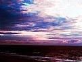 Picture Title - Colour & Ocean