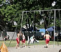 Picture Title - Swings