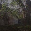 Picture Title - villa r.