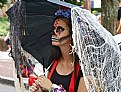 Picture Title - umbrella mode