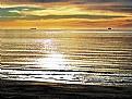Picture Title - Colour & Horizon