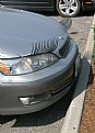 Picture Title - Eye Lash Car