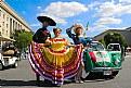 Picture Title - Fiesta DC Parade 2018 JSirakas