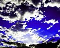 Picture Title - Sky