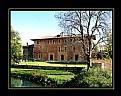 Picture Title - Villa Savorgnan