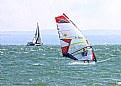 Picture Title - Sails